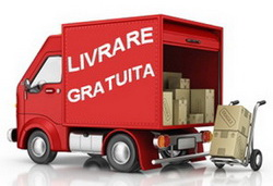 Transport gratuit granit, marmura, travertin